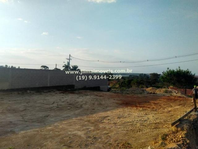 Terreno à venda em , cod:0600 - Foto 7