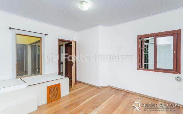 Casa à venda com 2 dormitórios em Vila nova, Porto alegre cod:185991 - Foto 10