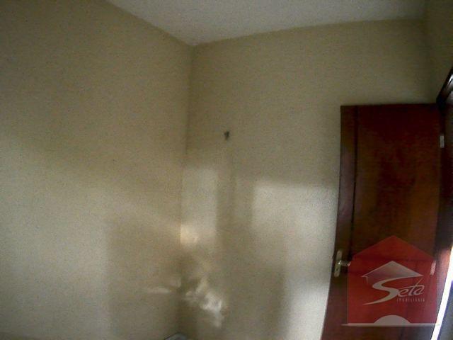 Apartamento para alugar de 57 m² por r$450,00/mês no bairro passaré. - Foto 15