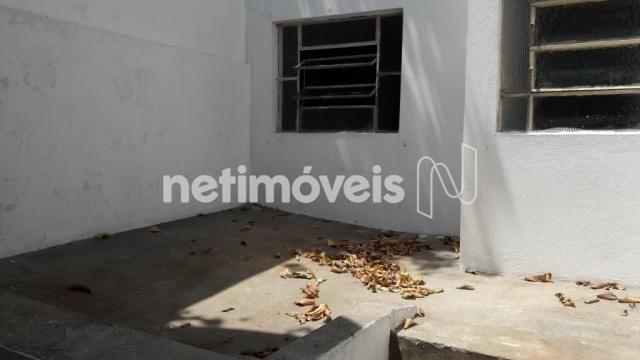 Casa para alugar com 2 dormitórios em Carlos prates, Belo horizonte cod:770824 - Foto 9