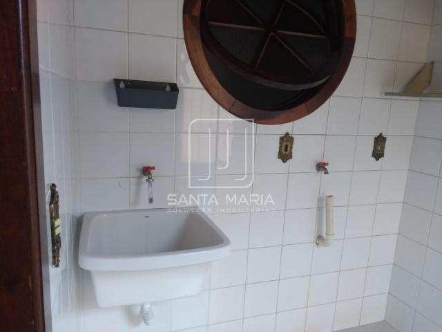 Casa à venda com 3 dormitórios em Pq resid lagoinha, Ribeirao preto cod:62144 - Foto 9