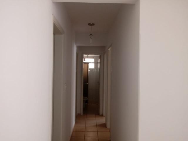 Apartamento para alugar com 3 dormitórios em Setor bueno, Goiânia cod:12245 - Foto 4