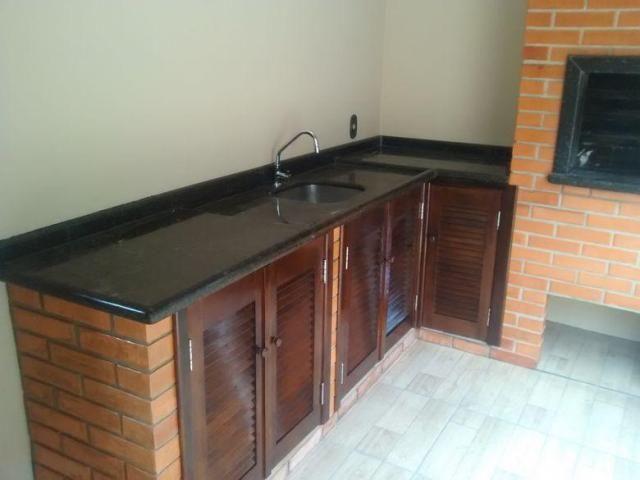 Casa à venda com 4 dormitórios em Costa e silva, Joinville cod:KR681 - Foto 2