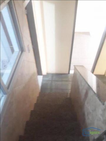Casa com 3 dormitórios à venda, 144 m² por R$ 450.000 - Pernambués - Salvador/BA - Foto 20