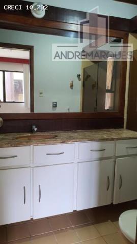 Casa em Condomínio para Venda em Salvador, jaguaribe, 4 dormitórios, 4 suítes, 2 banheiros - Foto 12
