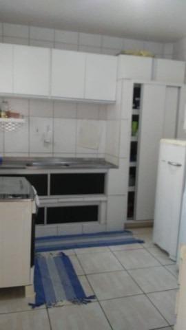 Apartamento no Janga 04 quartos , 02 suítes- térreo - R$ 180 mil - Foto 10