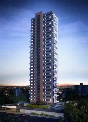 Apartamento com 3 dormitórios à venda, 256 m² por r$ 2.387.900,00 - mauá - novo hamburgo/r - Foto 16