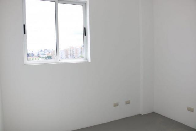 Apartamento à venda com 2 dormitórios em Rebouças, Curitiba cod:AP0046 - Foto 16