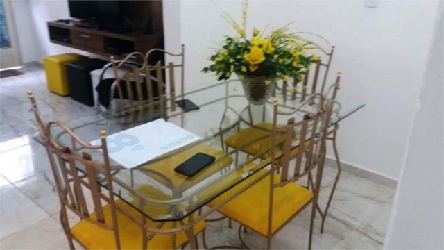 Casa de vila à venda com 2 dormitórios em Penha, Rio de janeiro cod:359-IM443063 - Foto 3