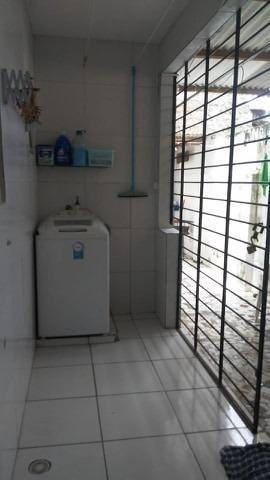 Apartamento no Janga 04 quartos , 02 suítes- térreo - R$ 180 mil - Foto 6