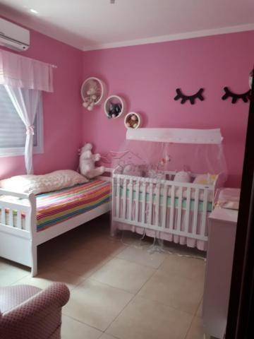 Casa de condomínio à venda com 3 dormitórios em Brodowski, Brodowski cod:V13800 - Foto 14