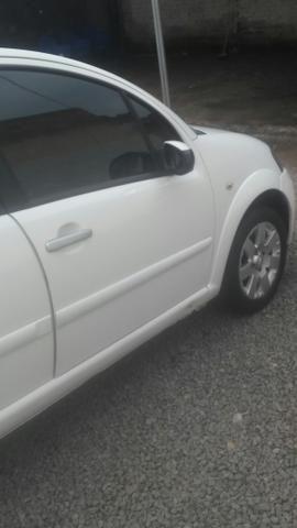 Carro c3 2012