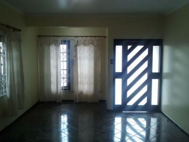 Casa à venda com 4 dormitórios em Costa e silva, Joinville cod:KR681 - Foto 17
