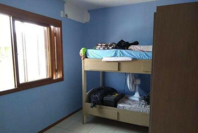 Linda casa de 2 quartos em Queimados - Foto 3