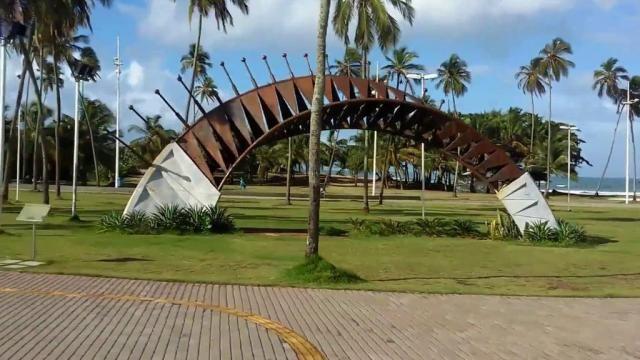 Hotel à venda em Jaguaribe, Salvador cod:57569 - Foto 14