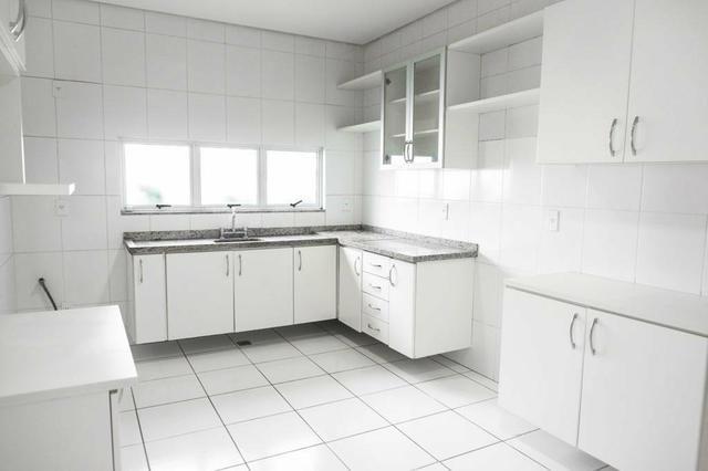 Vendo casa em condomínio Paço real - Foto 11