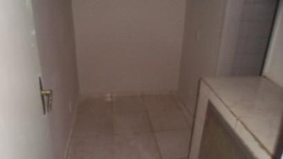 Apartamento - FREGUESIA (ILHA DO GOVERNADOR) - R$ 1.200,00 - Foto 14