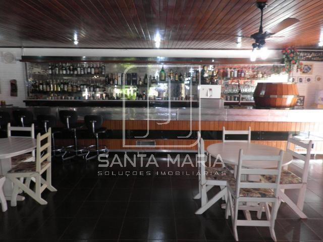 Chácara para alugar com 3 dormitórios em Jd das palmeiras, Ribeirao preto cod:39857 - Foto 3
