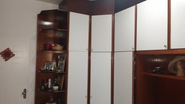Apartamento - TAUA - R$ 370.000,00 - Foto 17
