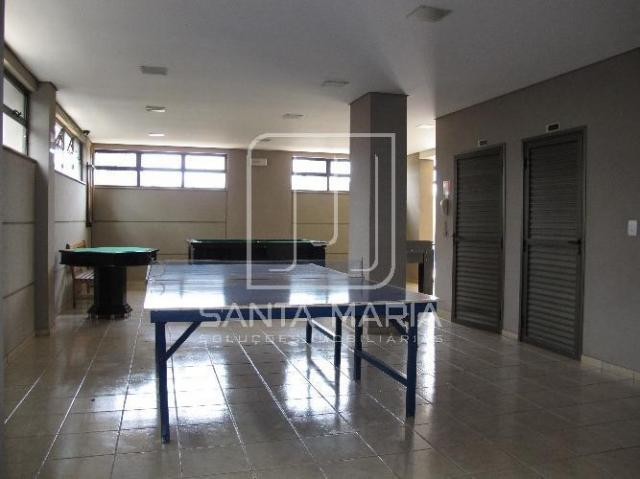 Apartamento à venda com 3 dormitórios em Jd america, Ribeirao preto cod:33261 - Foto 13