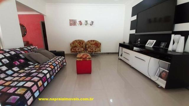 Vendo bela casa térrea com 3 quartos, condomínio na praia de Stella Maris, Salvador, Bahia - Foto 8