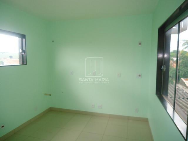 Sala comercial para alugar em Jd paulistano, Ribeirao preto cod:36817 - Foto 7