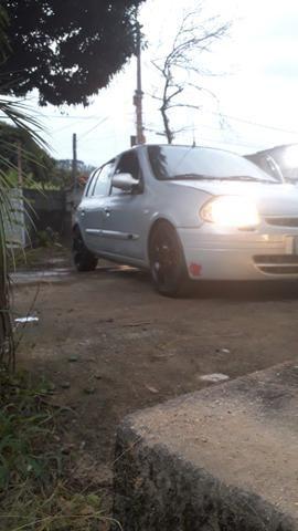 Carro clio - Foto 6