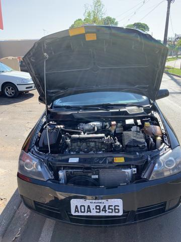 Astra hatch 2007 completo