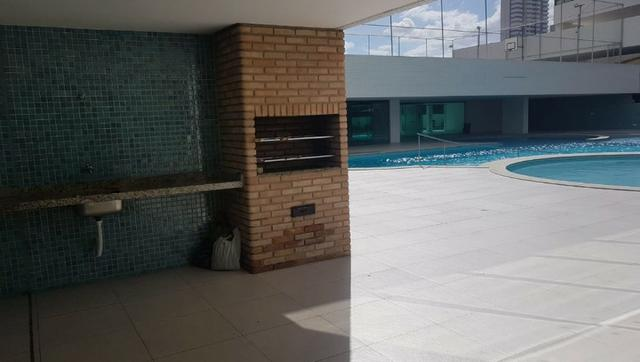Apartamento com 3 quartos no Acqua - 130 metros quadrados. - Foto 3