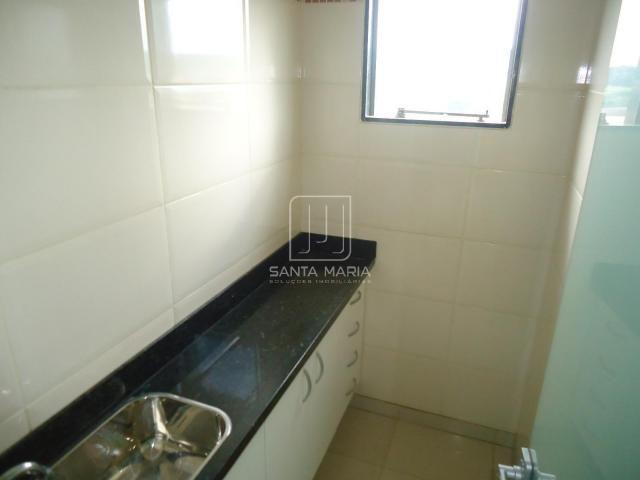 Sala comercial para alugar em Jd paulistano, Ribeirao preto cod:36817 - Foto 9