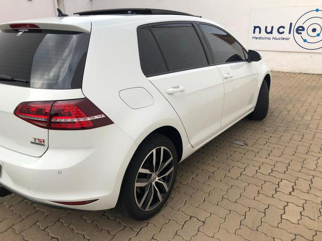 Golf 1.4 TSI Aut. Highline 2015 - Foto 6