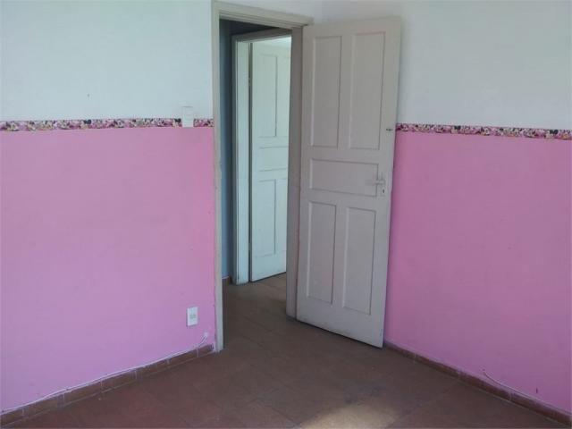 Apartamento à venda com 2 dormitórios em Olaria, Rio de janeiro cod:69-IM442701 - Foto 7