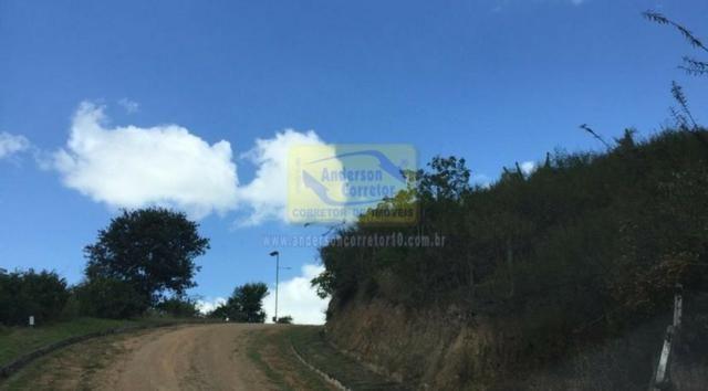 Vendo Lotes No Reserva do Karawatã Gravatá - Gravatá/PE / Propriedade ID : LT0942 - Foto 2