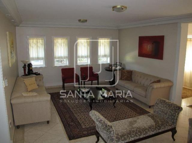 Casa à venda com 4 dormitórios em Ribeirania, Ribeirao preto cod:40328 - Foto 7