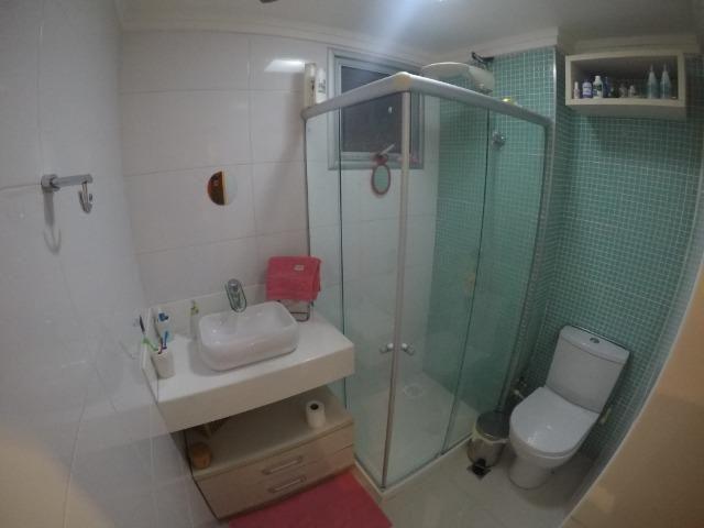 LH- Apto de 3 quartos e suite porteira fechada - Buritis - Foto 13