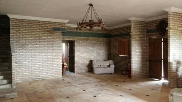 Ótima propriedade em Glória do Goitá, com 4 hectares - Foto 5