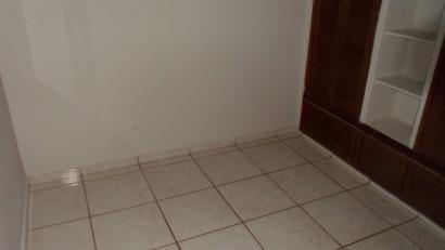Apartamento - FREGUESIA (ILHA DO GOVERNADOR) - R$ 1.200,00 - Foto 8