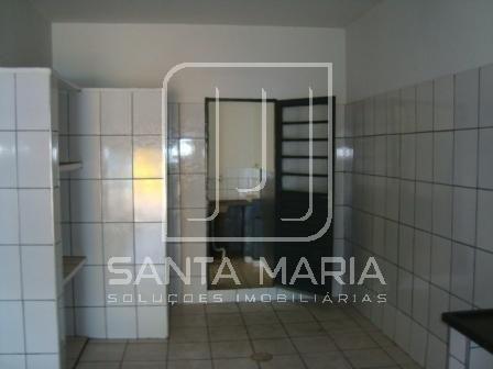 Loja comercial para alugar em Campos eliseos, Ribeirao preto cod:8613 - Foto 3