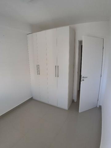 Apartamento Alphaville Laguna 2 Quartos 83m2 Nascente Dependência Alto Oportunidade - Foto 7