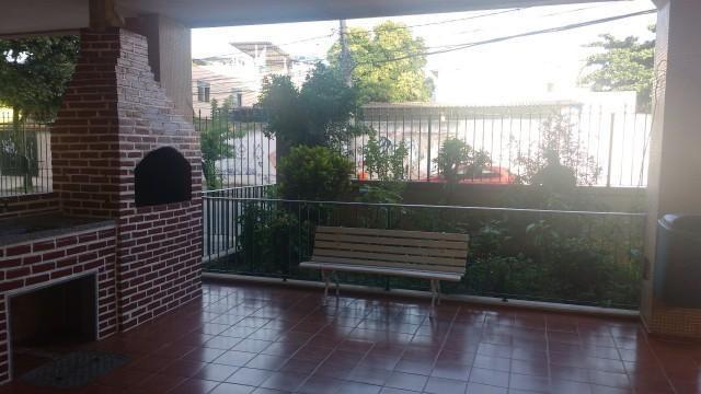 Apartamento - TAUA - R$ 370.000,00