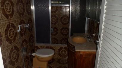 Apartamento - FREGUESIA (ILHA DO GOVERNADOR) - R$ 1.200,00 - Foto 17
