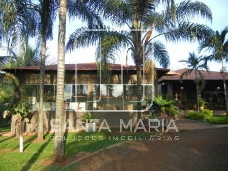 Chácara para alugar com 5 dormitórios em Indeterminado, Ribeirao preto cod:26812 - Foto 20