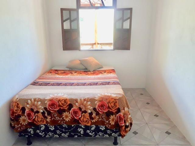 Casa de praia Itacimirim - Foto 3