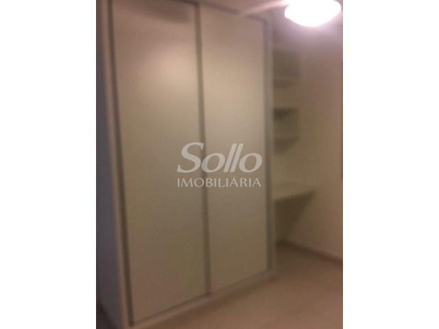 Apartamento à venda com 3 dormitórios em Tabajaras, Uberlândia cod:81651 - Foto 11