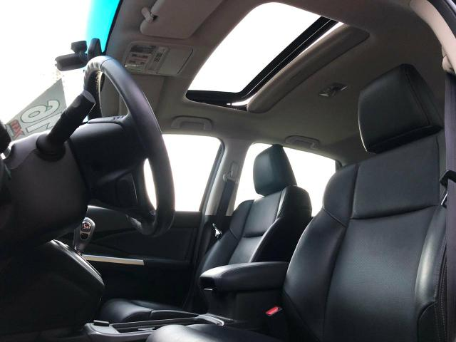 Vendo Honda CRV 2016 4WD (4x4) - Foto 3
