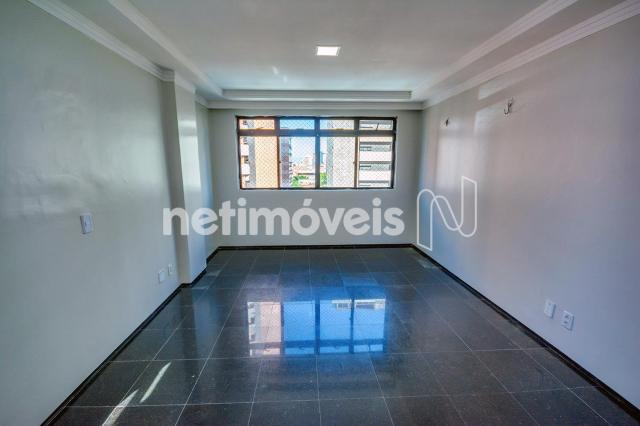 Apartamento para alugar com 4 dormitórios em Meireles, Fortaleza cod:753862 - Foto 16