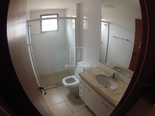 Apartamento à venda com 3 dormitórios em Jd america, Ribeirao preto cod:33261 - Foto 7