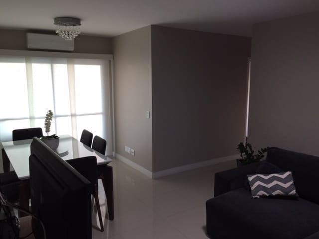 Apartamento com 2 dormitórios à venda, 74 m² por R$ 250.000,00 - São Marcos - Macaé/RJ - Foto 11
