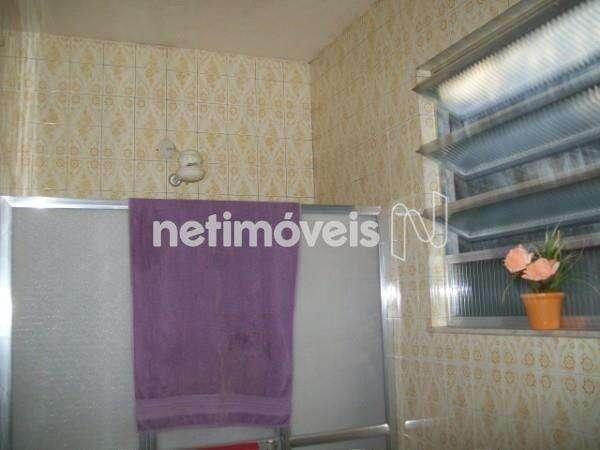 Casa à venda com 2 dormitórios em Jardim guanabara, Rio de janeiro cod:719663 - Foto 15