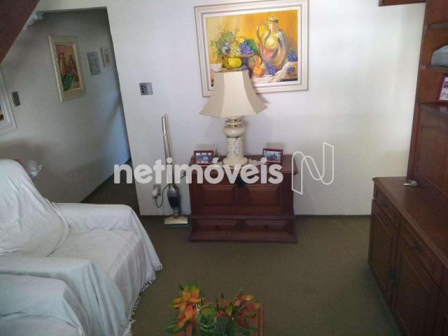 Apartamento à venda com 3 dormitórios em Tauá, Rio de janeiro cod:748441 - Foto 7